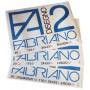 ALBUM F2 24X33 FG10