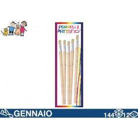 FRIGGITRICE LT1,5 ACCIAIO FRG1500PY