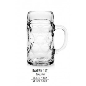 BAYERN BOCCALE 10 CC1300 CERVE