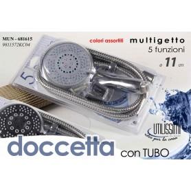 CASSETTA LEGNO C/C 20X20X20