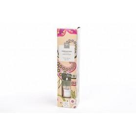 FORMA PLUM CAKE CM.35X13X7,5