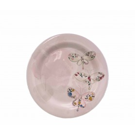 CIOTOLA NEW BONE CHINA A4C D14XH7