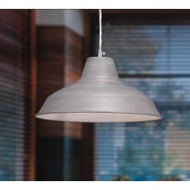 LAMPADA SOFFITTO D27XH13