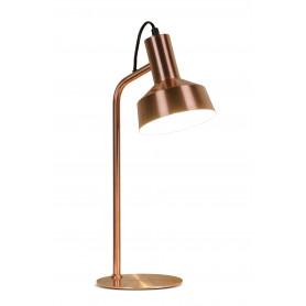 LAMPADA METALLO ALZA D.15X42