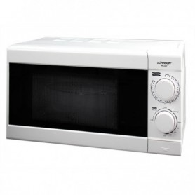FORNO MICROONDE MG20