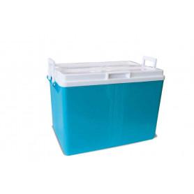 FRIGO BOX ICEBERG LT.52