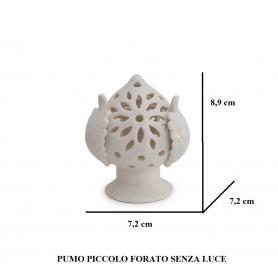 PUMO PC FORATO