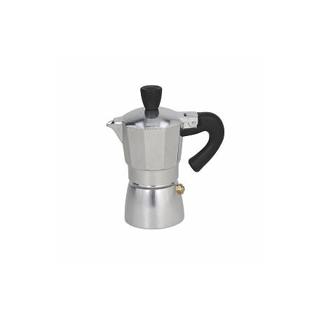 CAFFETTIERA 0,5TZ GRANCUCINA MIRROR