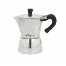 CAFFETTIERA 3TZ GRANCUC
