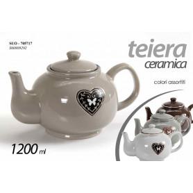 TEIERA CUORE ASS 1,2L