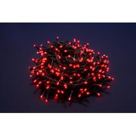 SERIE LED 1000 LUCI 8FUNZION 24V RO