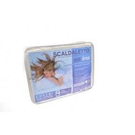 SCALDALETTO SINGOLO CM.150X80