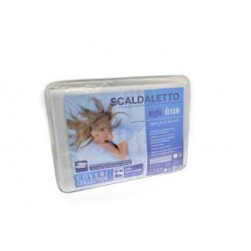 CASSETTINA A 4 + BOX 11X14,5X25 CAS