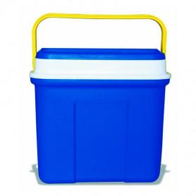 FRIGO BOX BASIC LT. 28