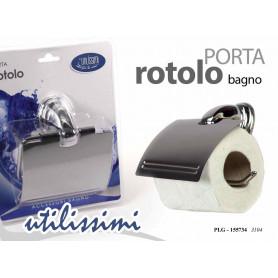 PORTAROTOLO C/C BLIST 3104