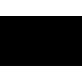 PIROFILA IN PORCELLANA CON MANICI 2