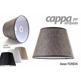 CAPPA ASS E27 28*17,5*19,5CM