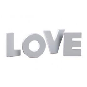 COMPOSIZIONE MDF LOVE A2COL H11,5