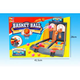 GIOCO BALL BASKET