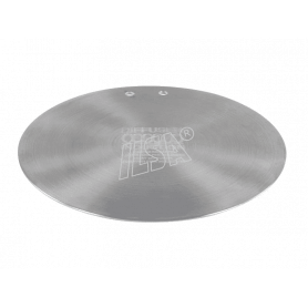 DISPENSER VETRO A4COL DIAM7XH18,5