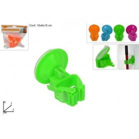 COE/SEGNAPOSTO PVC ASS 45*30CM FH66