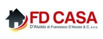 Fd D\'aluisio