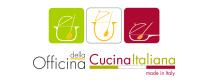 Officina Della Cucina Italiana