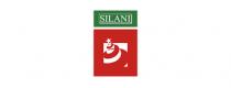 Silani Srl