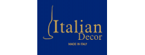Italian Decor