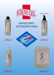 Igienigel