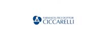 Ciccarelli Farmaceutici